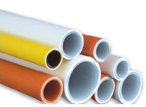 Plastic Pipe Suppliers Wholesalers
