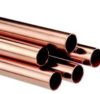 Plumbing Supplies Copper Pipe